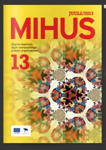 MIHUS13