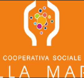 Vabatahtlikuks Itaaliasse