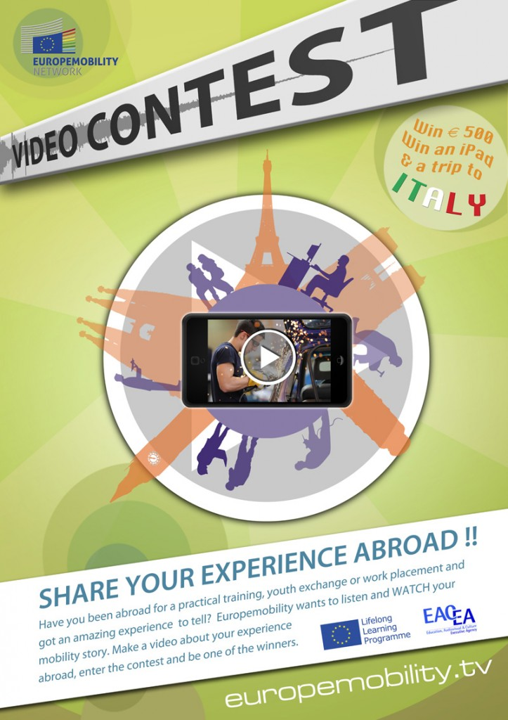 videocontest_2014_web
