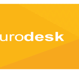 EURODESK-business-card-FINAL-02