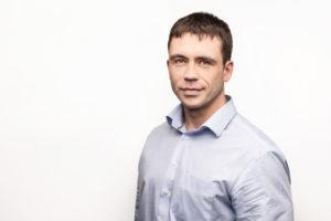 Margus Liiv : Programm Erasmus+ finantsspetsialist