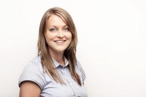 Karin Öövel : Euroopa Solidaarsuskorpuse programmijuht
