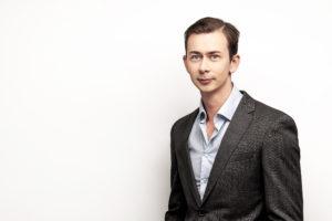Marko Vene :  Koolitustegevuste kvaliteedijuht-koordinaator