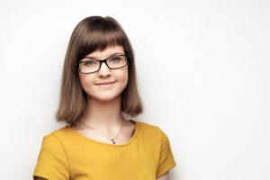 Sandra Räim : Sekretär-assistent